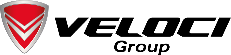 Grupo Veloci